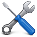 services_tools